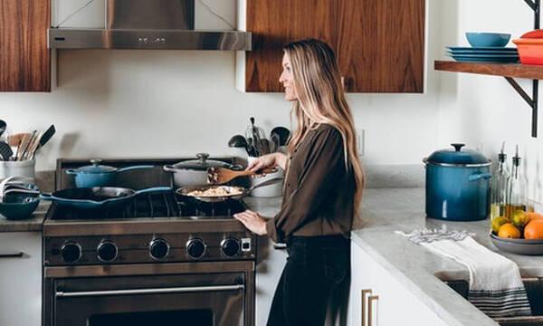 Πώς 21 ημέρες αρκούν για να ανακαλύψεις την απόλαυση της vegan διατροφής