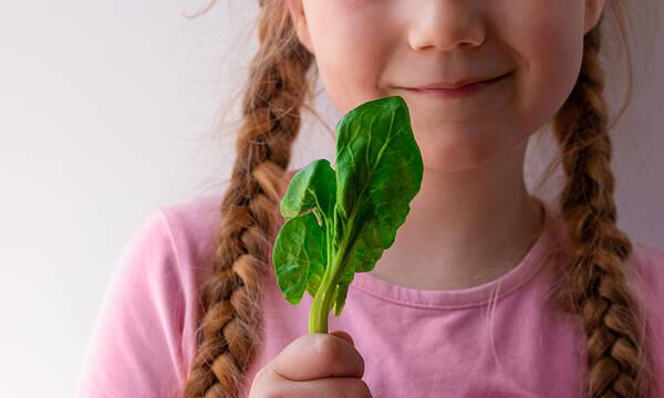 Συμπτώματα τροφικών αλλεργιών στα παιδιά