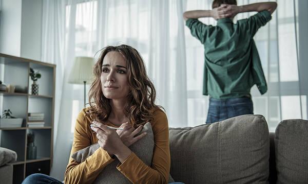Τι να μην πείτε σε όποιον παλεύει με την υπογονιμότητα