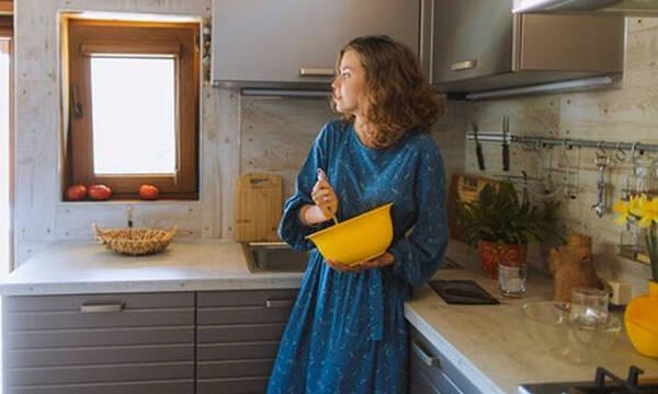 Vegan διατροφή: Πώς θα προετοιμάσεις την κουζίνα και το ψυγείο σου