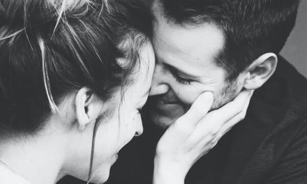 Τα μυστικά για να διατηρήσεις μια μακροχρόνια σχέση ζωντανή