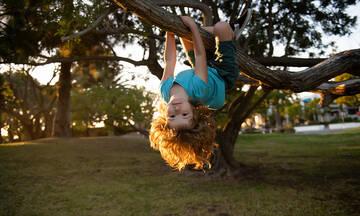 Πώς να βοηθήσετε το 3 ετών παιδί σας να αναπτύξει κοινωνικές δεξιότητες