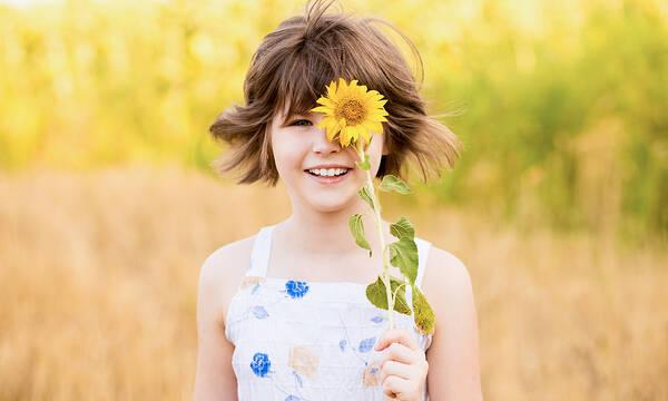 Πέντε tips για να βοηθήσετε το παιδί να ακολουθεί μια ρουτίνα