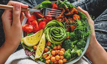 Τροφές που βοηθούν στην καύση λίπους
