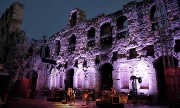 Μουσική, θέατρο και συναυλίες: Ένα καλοκαίρι γεμάτο θεάματα - Ο απόλυτος οδηγός
