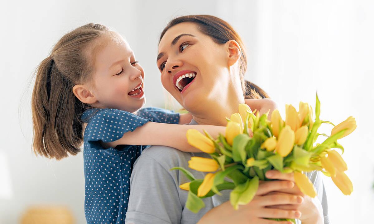 Έντεκα «καλοί τρόποι» για να διδάξετε στα παιδιά