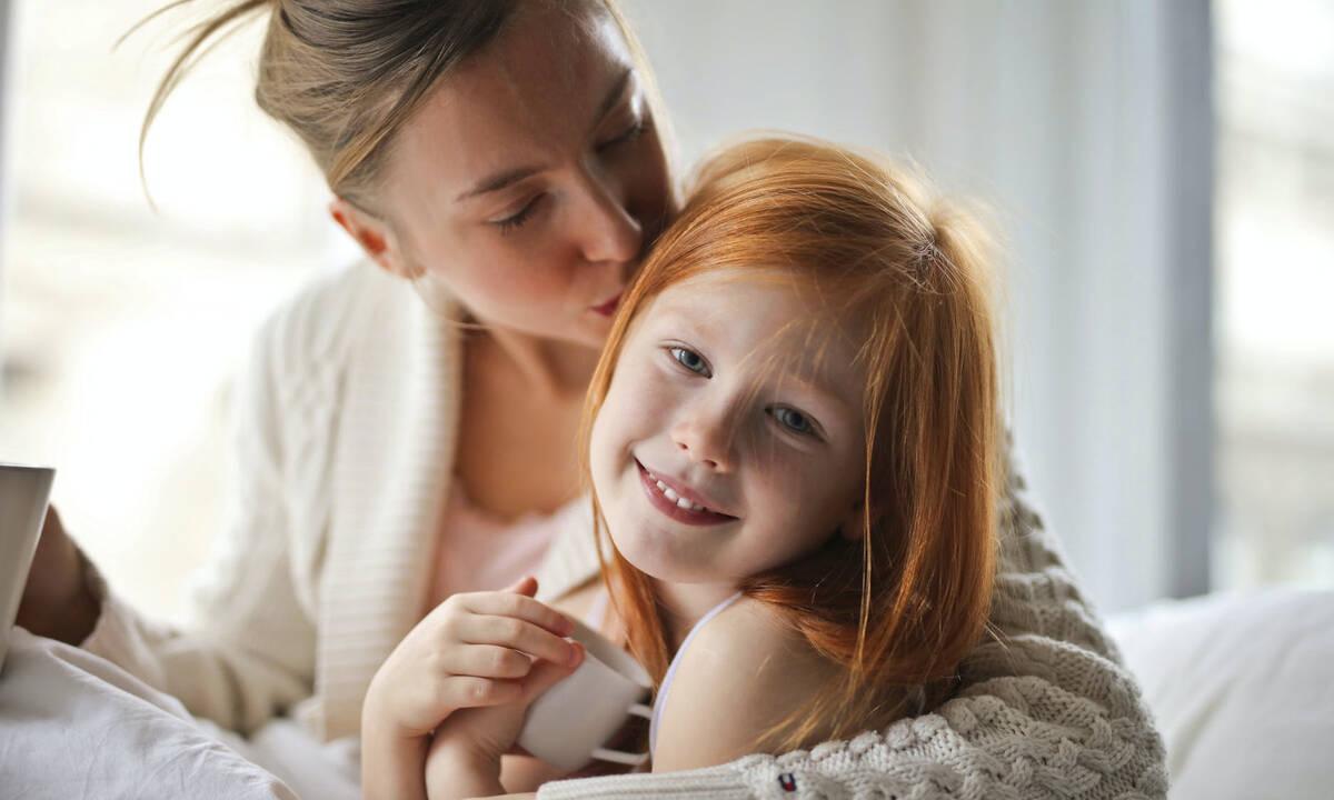 Πώς να μάθετε στο παιδί να ζητά συγγνώμη