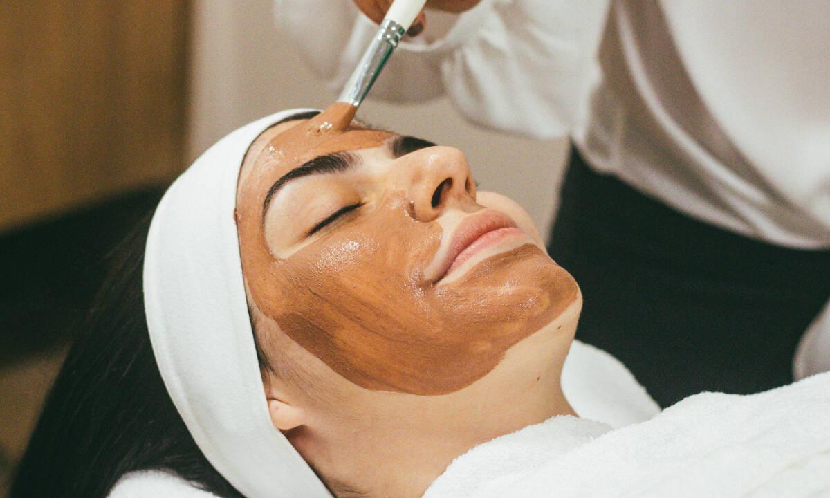 Με αυτές τις DIY μάσκες ομορφιάς θα ενυδατώσεις το δέρμα σου