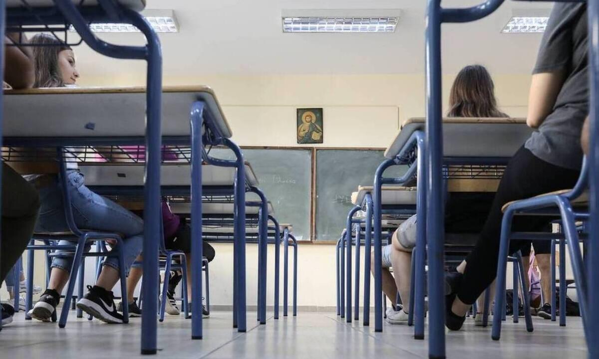 Υπουργείο Παιδείας: Πού ανοίγουν τα πρώτα έξι πρότυπα ΕΠΑΛ
