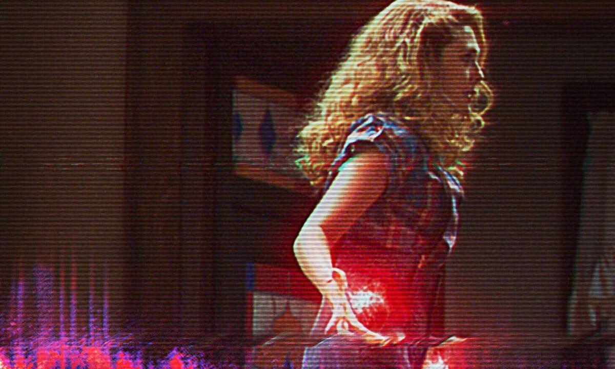 Avengers: Η Elizabeth Olsen αποκάλυψε πως παντρεύτηκε με τον πιο παράδοξο τρόπο