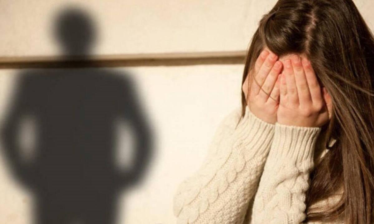 Βρετανία: 9 στις 10 μαθήτριες έχουν υποστεί σεξουαλική παρενόχληση