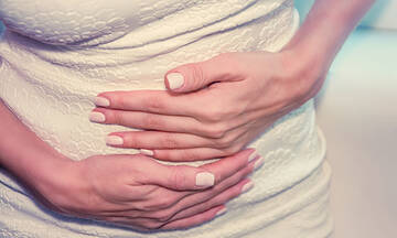 Κρυοσυντήρηση ωαρίων: Όσα πρέπει να γνωρίζουν οι γυναίκες