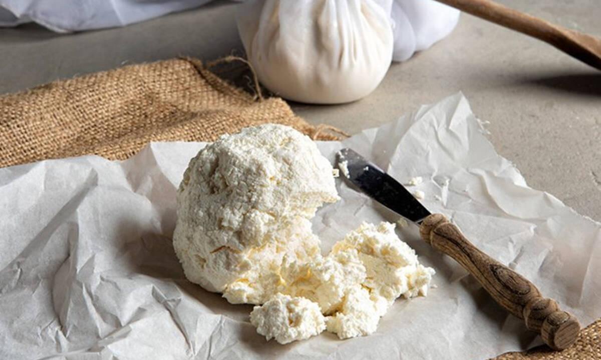 Τελικά, το τυρί, μας παχαίνει ή όχι;