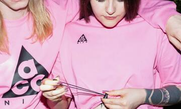 5 ροζ items που χρειάζεσαι για να δημιουργήσεις το απόλυτο total pink look