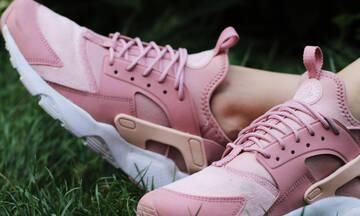 TikTokers βρήκαν τον τρόπο να φτιάχνουν τα πιο επικά sneakers