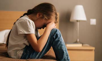 Κλεπτομανία στα παιδιά: Διαταραχή ή αντίδραση;