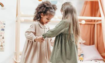 Πώς θα καταλάβετε ότι το παιδί σας έχει τοξικούς φίλους
