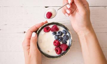 Mαμά και διατροφή: Τι να φας ανάλογα με το σωματότυπό σου