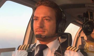 Γλυκά Νερά: Αποκάλυψη για την «ψυχολόγο» - «Φωτογράφισε» πρώτη τον πιλότο ως νούμερο ένα ύποπτο