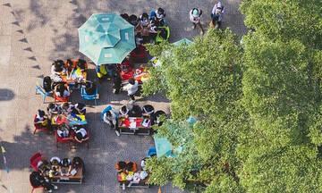 Νέα έρευνα: Τα πάρτι των γενεθλίων, ιδίως τα παιδικά, βοηθούν στην εξάπλωση του κορονοϊού