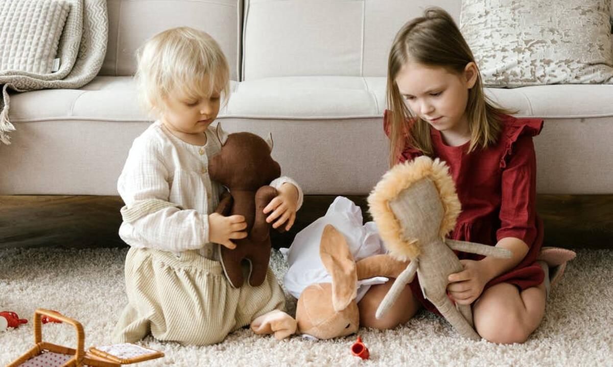 Πώς να μάθετε στο παιδί σας να είναι τακτικό