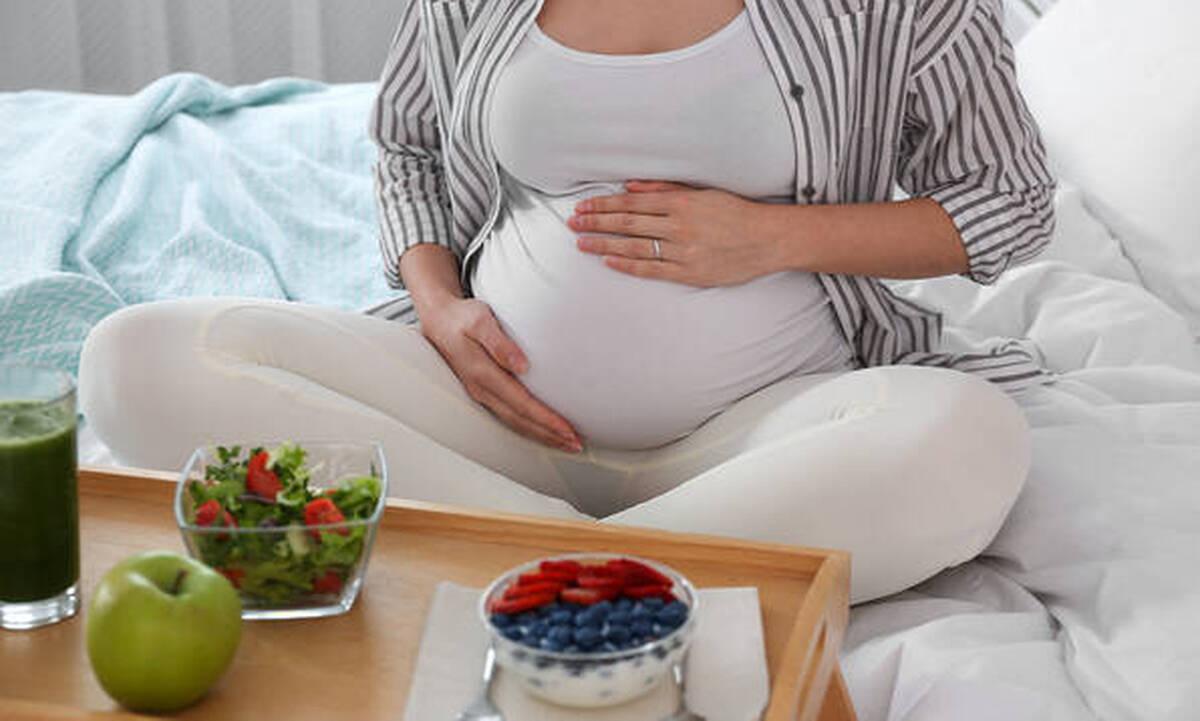 Λιστερίωση στην εγκυμοσύνη: Πώς μπορεί να επηρεάσει την έγκυο;
