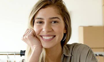 Tips για μαμάδες: Απλοί τρόποι για να κάνετε τα δόντια σας πιο λευκά