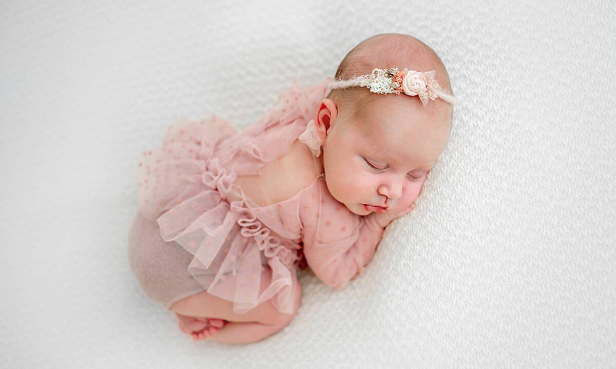 """""""Αγαπημένοι μου γονείς..."""" - Γράμμα από ένα αγέννητο μωράκι"""