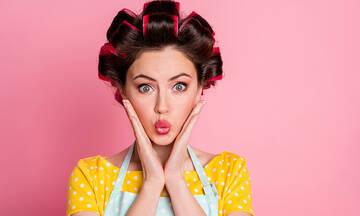 DIY ενυδατική κρέμα με αλόη για κουρασμένες μαμάδες - Πώς θα τη φτιάξετε