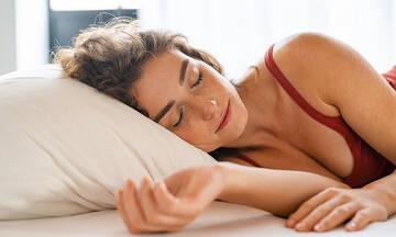 Τι μπορεί να επηρεάσει την γυναικεία ερωτική επιθυμία;