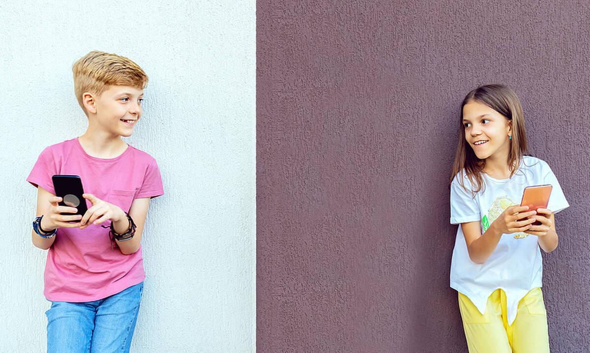 Γιατί οι νέοι της γενιάς Ζ θα γίνουν καλύτεροι γονείς