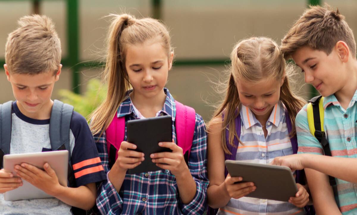 «Η ΥΓΕΙΑ ΜΟΥ, Η ΖΩΗ ΜΟΥ»: Μια εκπαιδευτική πρωτοβουλία με στόχο τους μαθητές