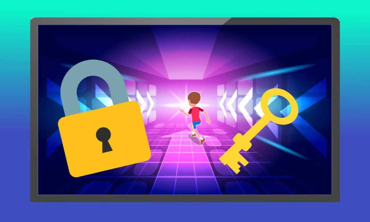 Cyber Escape: Νέο online summer camp από το UTech Lab του Ιδρύματος Ευγενίδου