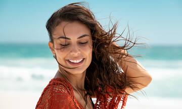Tips για μαμάδες: Πέντε σπιτικές μάσκες μαλλιών για το καλοκαίρι