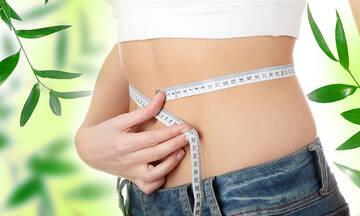 Tips για μαμάδες: Πώς να χάσετε γρήγορα κιλά