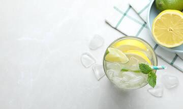 Tips για μαμάδες: Πέντε άγνωστες χρήσεις της σόδας που θα σας καταπλήξουν