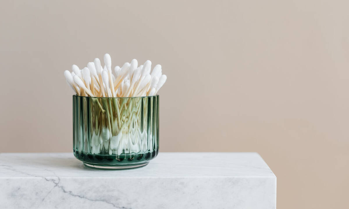 Tips για μαμάδες: Αυτές οι χρήσεις της μπατονέτας θα σας φανούν χρήσιμες