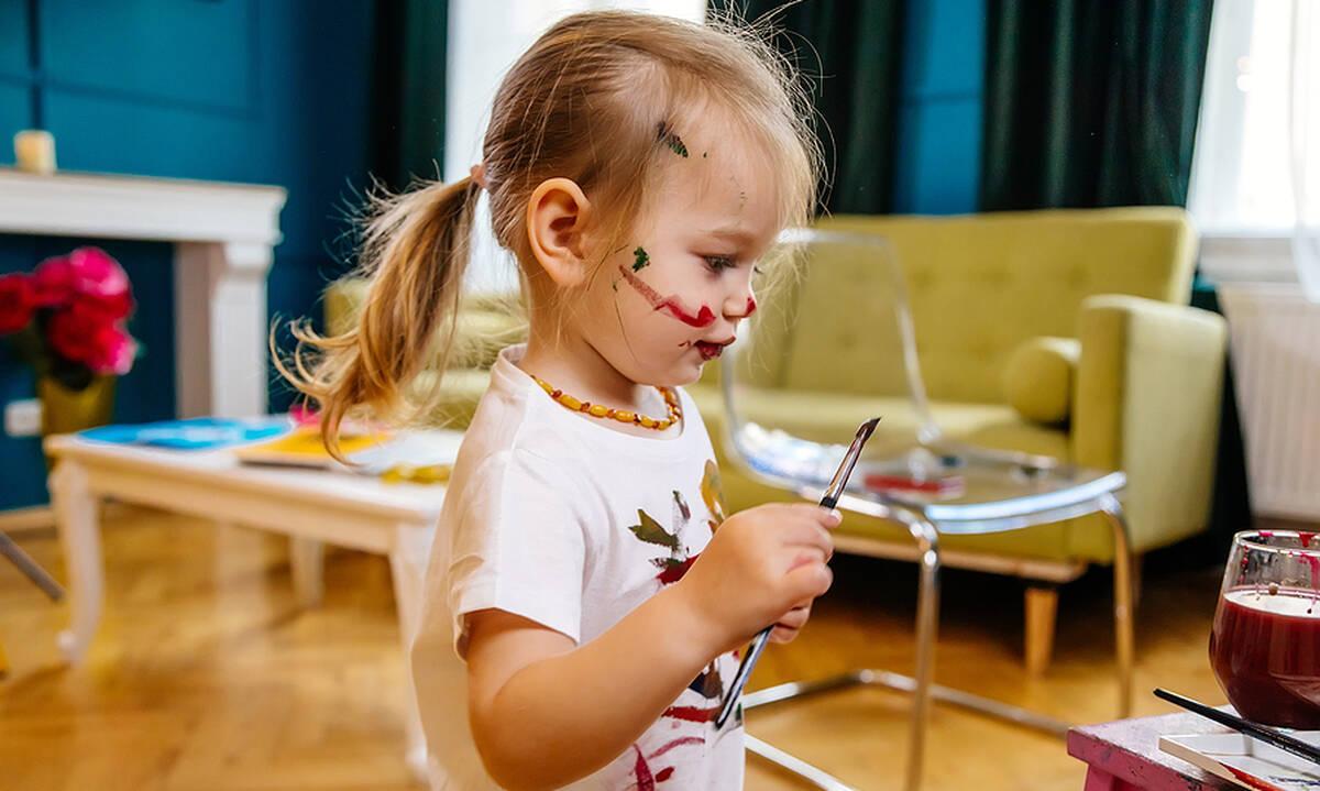 Χρωμοσελίδες για παιδιά: Εκπαιδευτικές και διασκεδαστικές