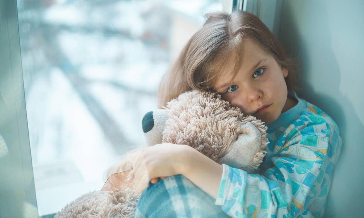Γαστρεντερίτιδα το καλοκαίρι: Τι πρέπει να προσέχουν τα παιδιά
