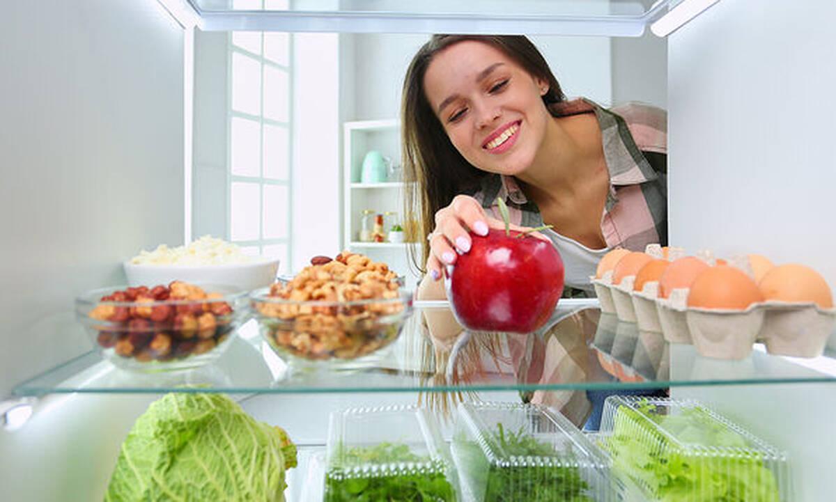 Tips για μαμάδες: Η θερμοκρασία που πρέπει να έχει το ψυγείο το καλοκαίρι
