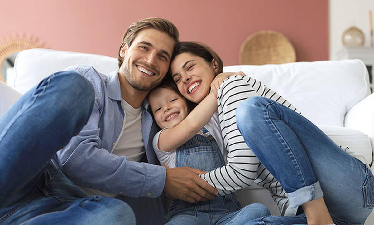 Θέλετε να γίνετε ανάδοχοι γονείς; Αυτές είναι οι προϋποθέσεις