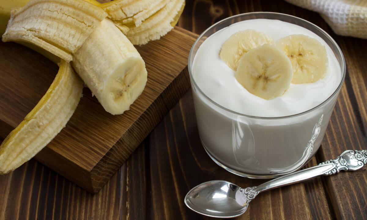 Οι 7 συνδυασμοί τροφών που βλάπτουν την υγεία σας (video)