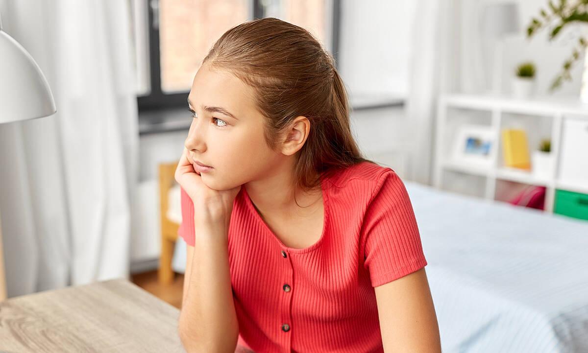 Ο έφηβός σας βιώνει καλοκαιρινή πλήξη;
