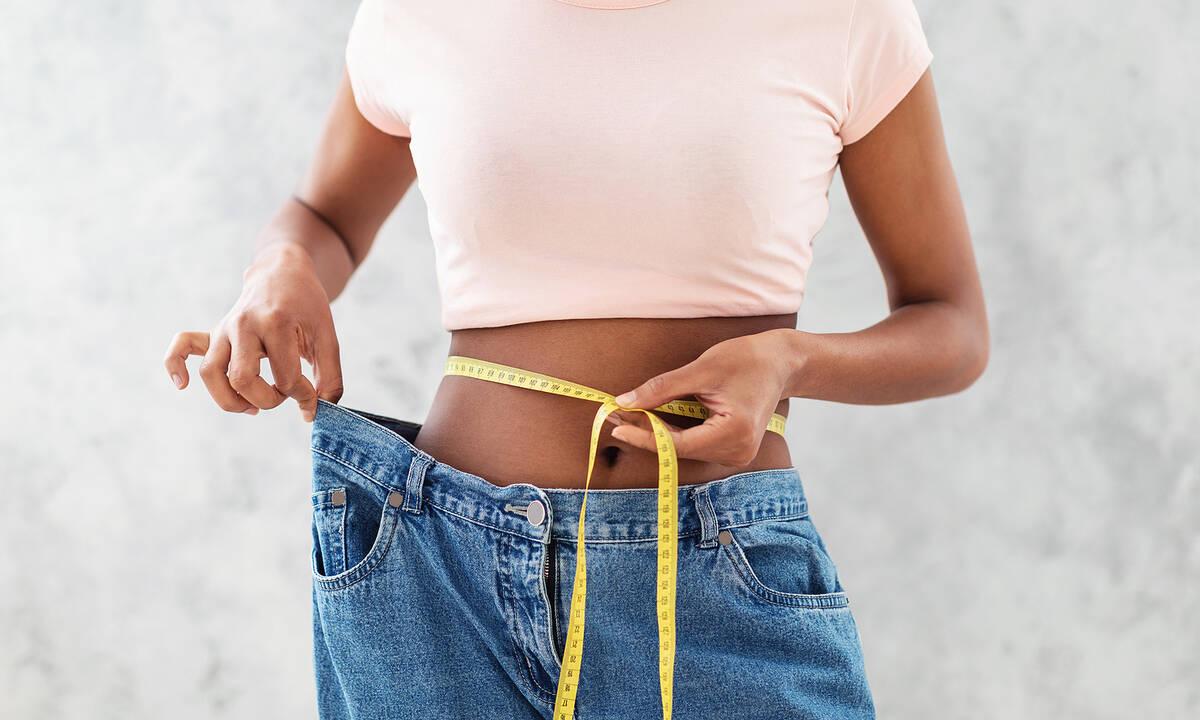 Θέλετε να χάσετε κιλά; Κάντε αυτές τις αλλαγές στην καθημερινότητά σας