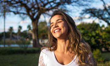 Πώς να βελτιώσετε την ικανοποίηση στη ζωή σας;