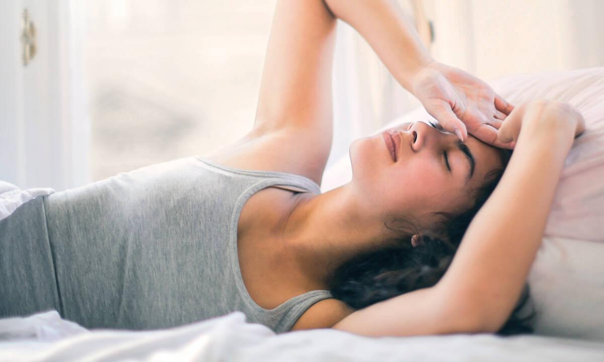 Φτιάξε την ημέρα σου με 5 συνήθειες που θα σου αλλάξουν τη ζωή (από το πρωί κιόλας)