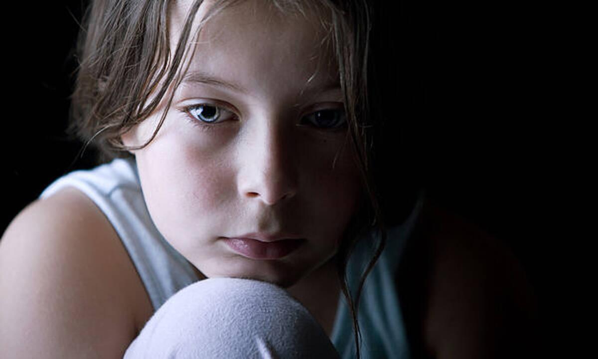 Τι είναι η συναισθηματική και ψυχολογική κακοποίηση των παιδιών;
