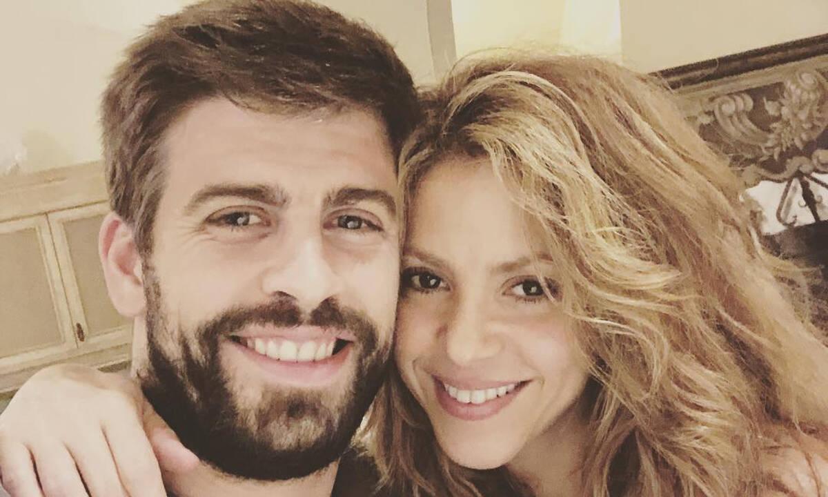 Πότε ήταν η τελευταία φορά που είδατε τους γιους της Shakira; Είναι δυο κούκλοι