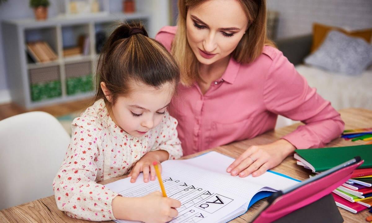 Επιστροφή στα θρανία: Πώς θα βρεις την κατάλληλη σχολική τσάντα για το μικρό σου με λίγα κλικ