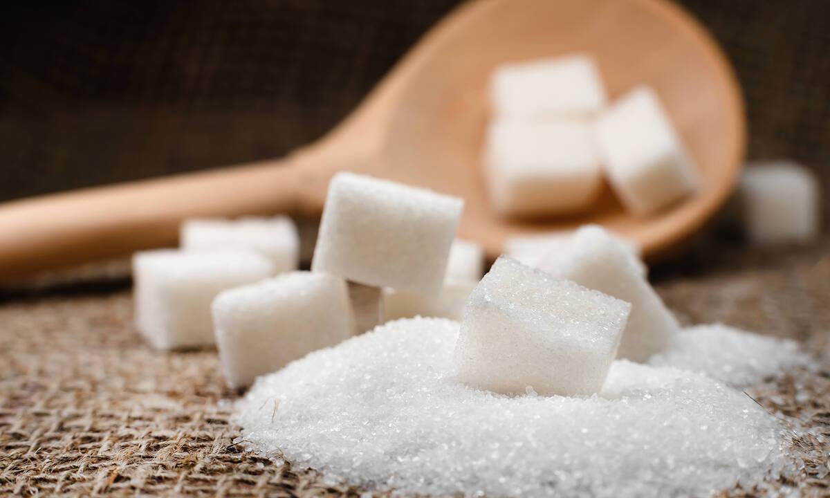 Tips για μαμάδες: Επτά φανταστικές χρήσεις της ζάχαρης εκτός κουζίνας